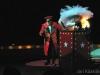 Klovni Sebastian & Don Christian - Sirkus Finlandia 2008