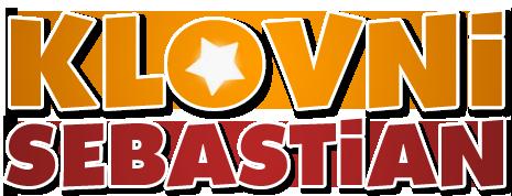 klovni_logo