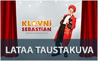 lataa_taustakuva